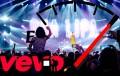 Pacchetto FULL Vevo-YouTube views
