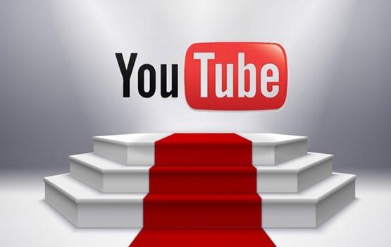 Seo per Youtube, posizionare un video