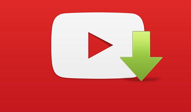 Scarica Video da YouTube gratuitamente e in modo sicuro
