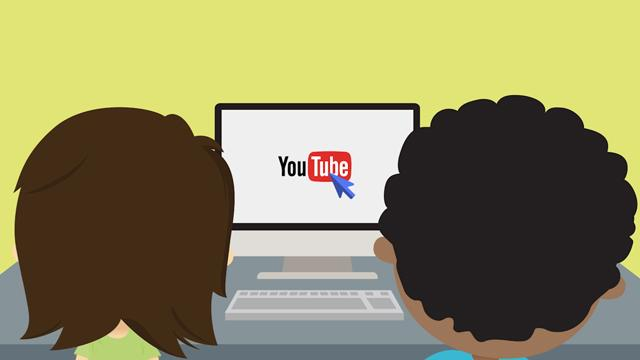 Sponsorizzazioni per il tuo canale Youtube