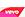 Visualizzazioni Vevo-YouTube